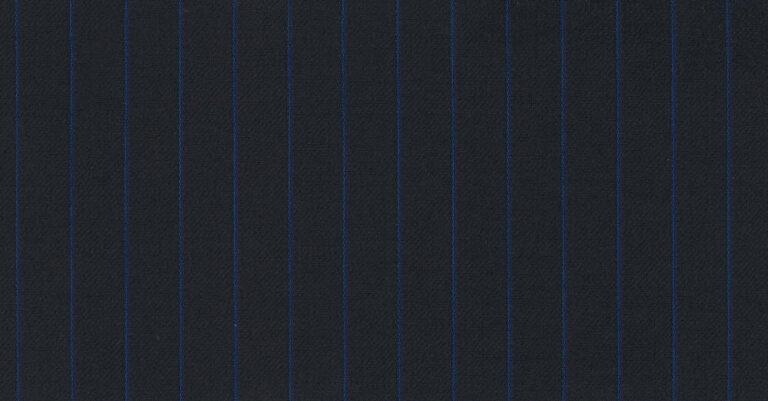 Scabal Eton Super 130